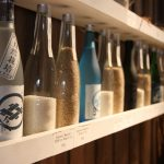 À la découverte de Niigata et de son célèbre saké