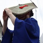 Préfecture de Niigata côté Mer du Japon : top 5 des choses à faire