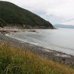 L'île de Kyushu: quoi voir, quoi faire et comment s'y rendre