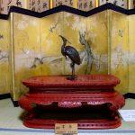 Exposition de paravents traditionnels : le Festival Machiya Byobu à Murakami