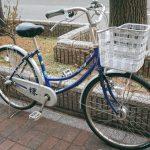 Sakai, une terre de cyclisme à Osaka