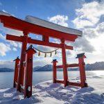Découvrez les légendes de Tazawako, le lac le plus profond du Japon