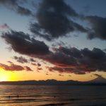 Guide d'Enoshima : une île sacrée à seulement 1 heure de Tokyo