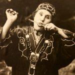 À la découverte de la culture du peuple aïnou et du culte du mont Daisetsuzan