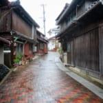 Arpentez les ruelles d'Ojika et découvrez l'histoire et la culture de cette île paradisiaque