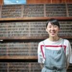 Cartes postales et céramique : à la rencontre de l'artisanat d'Ojika