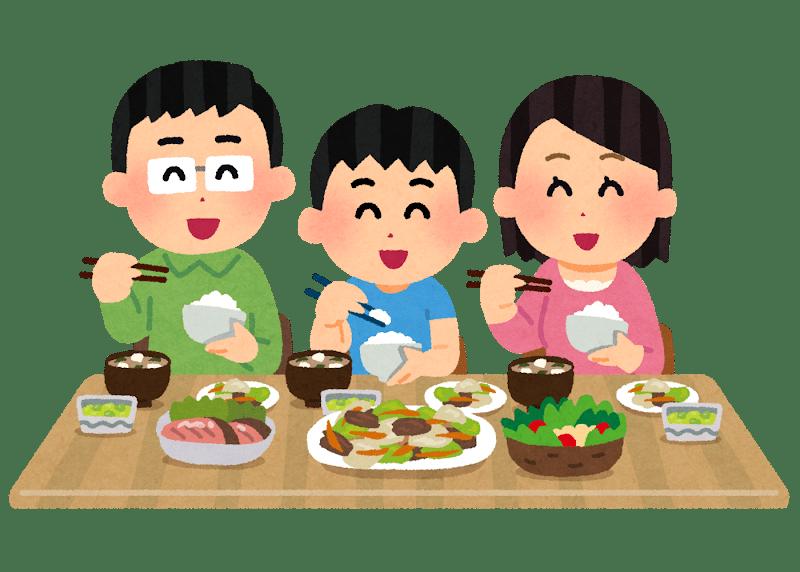 Itadakimasu e Gochisosama: Come Si Usano Queste Parole Giapponesi a Tavola?