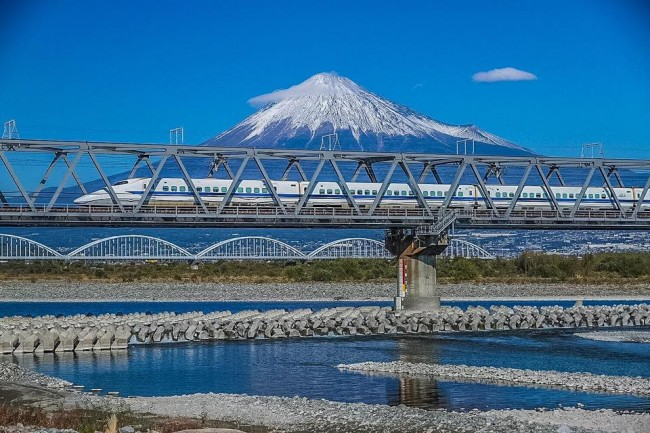 to avoid the expensive transportation like shinkansen is necessary for your travel with low cost