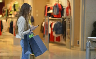 shopping,fashion,clothing