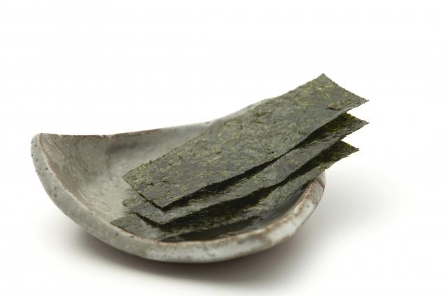 seaweed,nori,traditional,cuisine,food