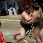 Sumo: An Ancient Tradition Famous Throughout the World
