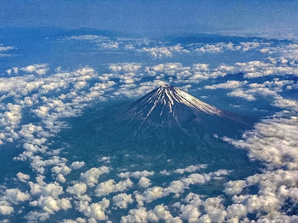 7 Things to Know Before Climbing Mt. Fuji