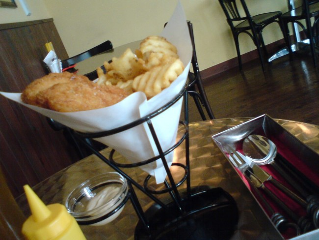 food,snacks,bites,chips