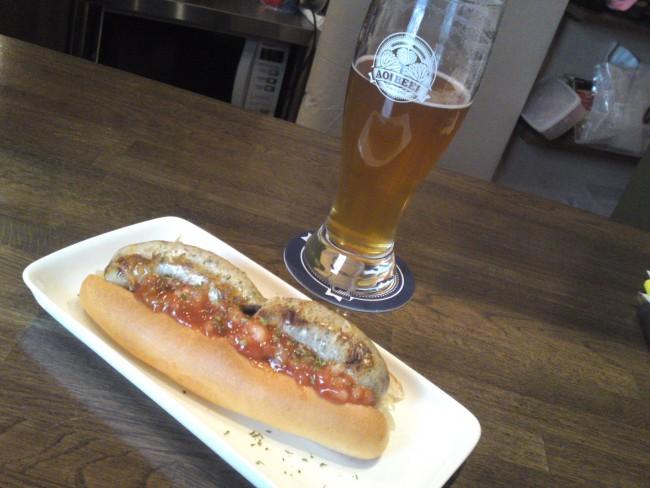 beer,food,snacks,hotdog,