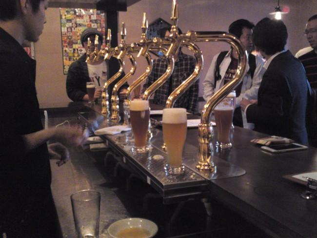 beer,beer tap, brew,bar,pub