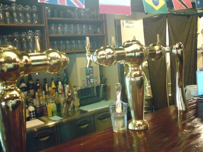 beer,bar,pub,beer tap,