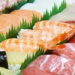 Sushi & Sashimi, A Basic Introduction