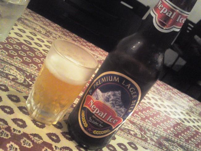 Nepal,beer,drink