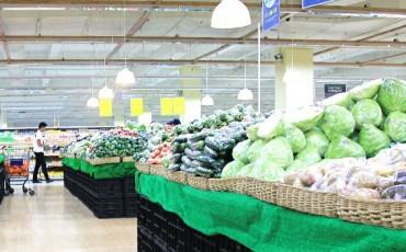Japan,food,bread,store,cheese,fruit,vegetable,bargain,miso,okonomiyaki,Meidi-Ya,chain,branch,fresco,aeon,supermarket,produce,kansai,import,grocery,grocer,discount,cheap,24,7,24/7,24-7