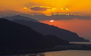 Kumamoto,Ocean,Nature,Scenery,Animal,History,Kyushu