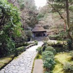 Walk The Philosopher's Path, A True Kyoto Experience!