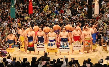 tournament,stadium,heritage,sumo,martial art,sport,tokyo,kyoto,shinto,ticket
