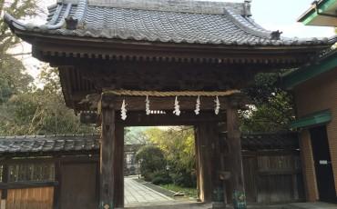 Kamakura,Temple,Chosho-ji,Statue