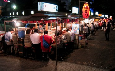 food,nabe,ramen,beer,restaurant,local