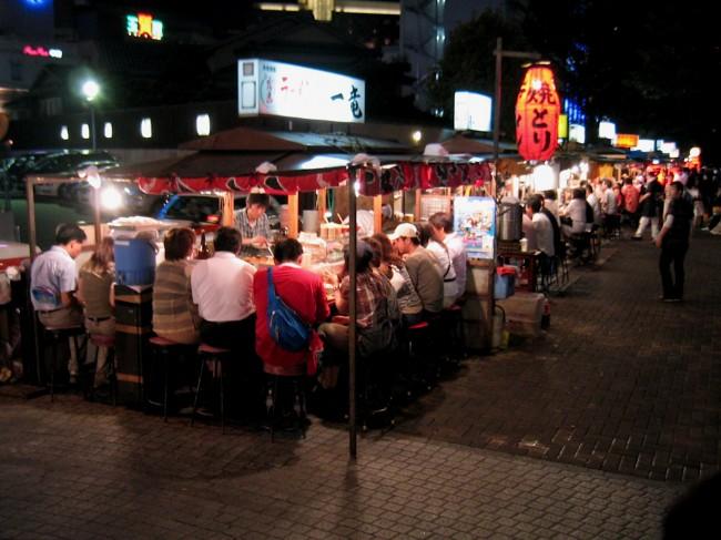 food, nabe, ramen, beer, restaurant, local,