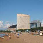 Ticket Tricks in Hakata: Your Transportation for Fukuoka