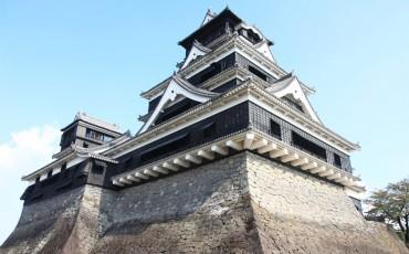 Kumamoto,Activities,blossom,castle,cheap,Cherry Blossoms,Heritage,Japan,Museum,Samurai,scenery,Sighseeing,history