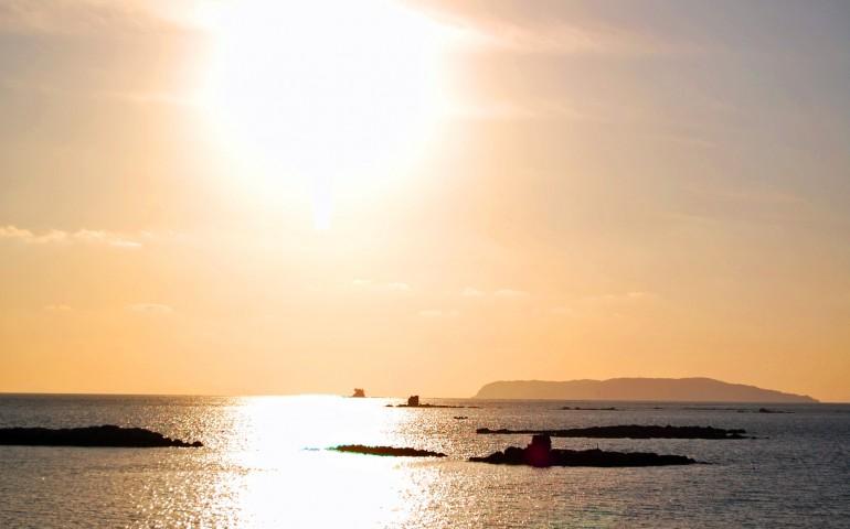 island,sea,sightseeing,nature,kujukushima,cruise,pearl,nagasaki
