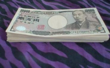 ATM, Money, Bank, Cash, 7-11,