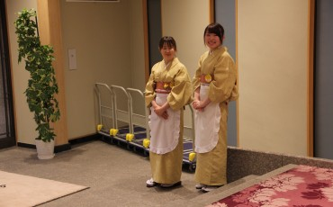 Hotel, Hot spring, Countryside, Onsen, Ryokan, Morioka
