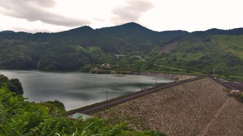 Kagoshima landscape