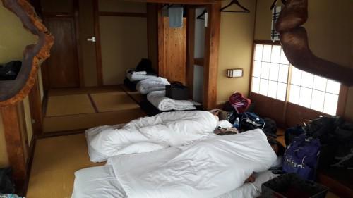 Hotel Kamakura