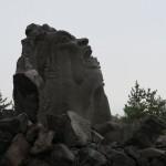 Sakurajima's All Night Concert – Portrait of a Scream!