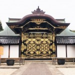 Holy Kencho-ji! – Kamakura's number one temple