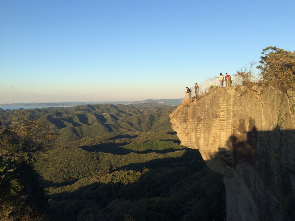 Mountain, Hiking, Buddha, Temple, Shrine