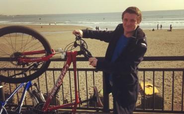 bicycle,rental,cost,cheap,day,kamakura