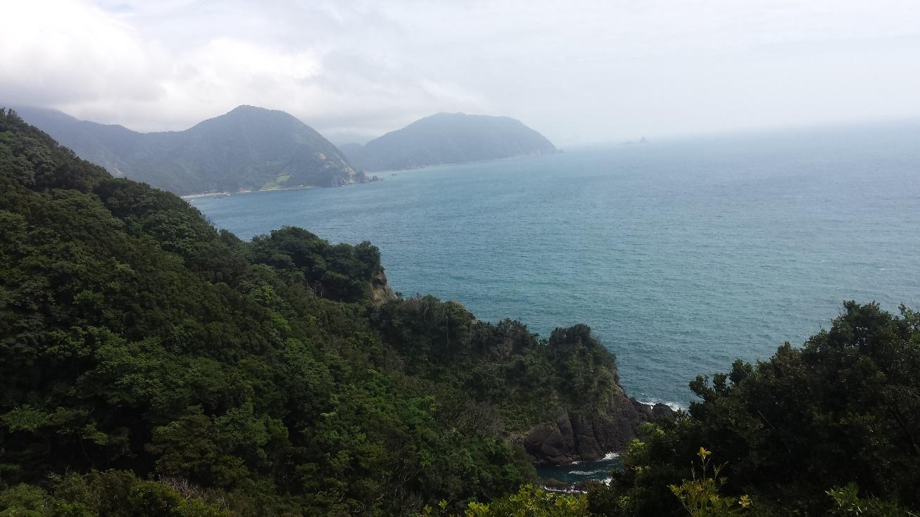 Tokyo getaway – Trip to the castle towns and beaches Shizuoka