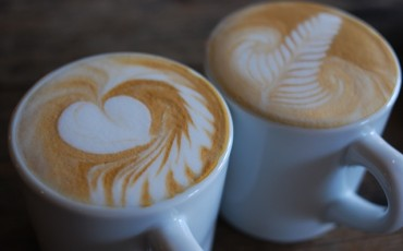 cafe,okayama,coffee,drinks,