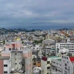 Naha : The City of Concrete Architecture.