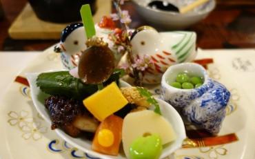 Kobe Shushinkan