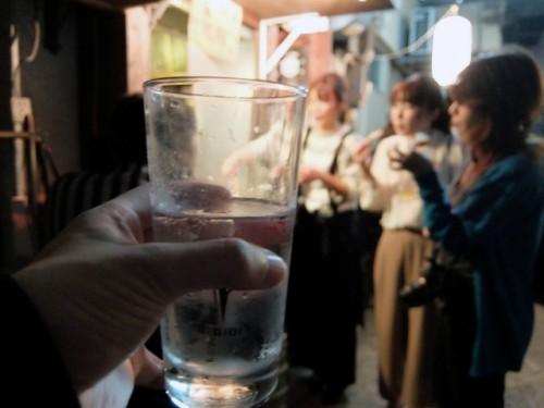"""""""Otsukaresama"""" – Lern Japanisch: Der magische Satz für jede Situation!"""