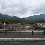 Yakushima Anbo Port, Water sports and the wonders of the Bento Lunchbox