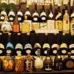 Shochu, Take A Factory Tour in Kagoshima