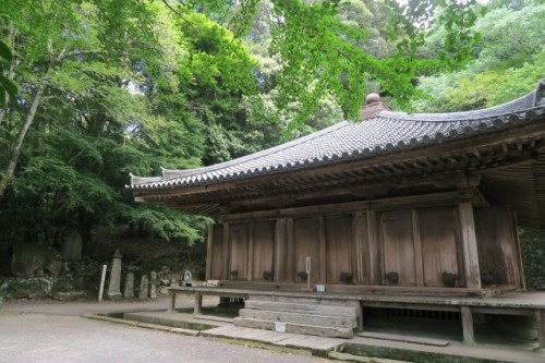 You can find this architecture historical and traditional