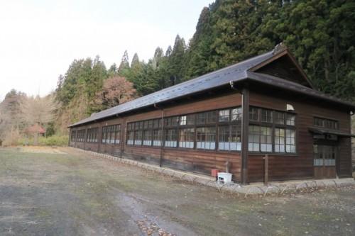 Kyu-gotanda school