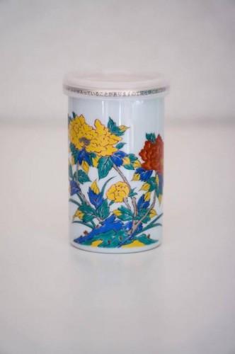 imari arita nomanne cup